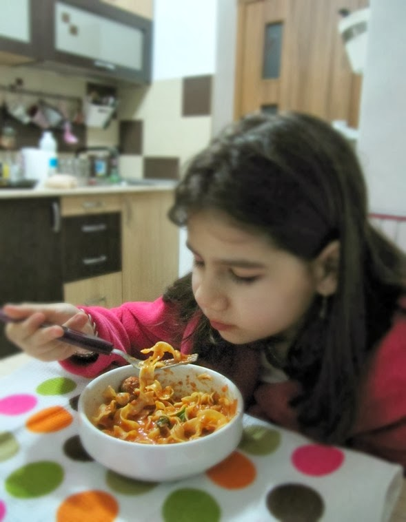 chiftelute marinate 041