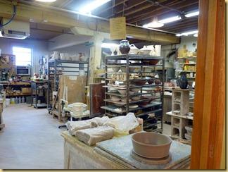 2012-08-30 - IN, Goshen - Old Bag Factory-023