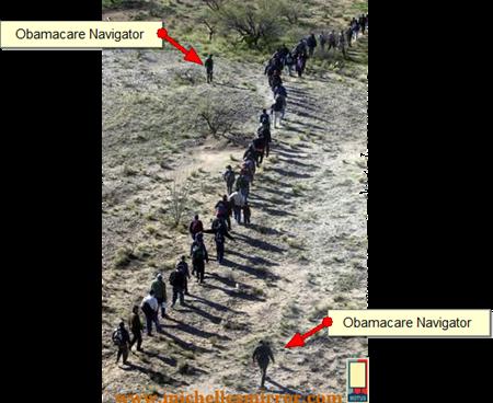 illegal navigator copy