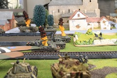 Market-Garden---Allies-vs-Axis-076