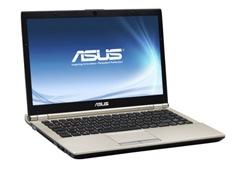 Asus-U46