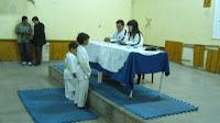 Examen Abr 2010 - 015.jpg