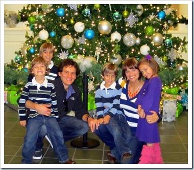 12 december 2012 227