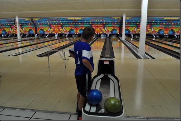 07-12-12 bowling 09
