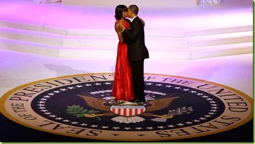 ap_obamas_ball_130121_wmain_thumb1