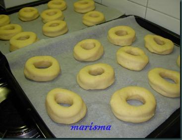 donuts13 copia