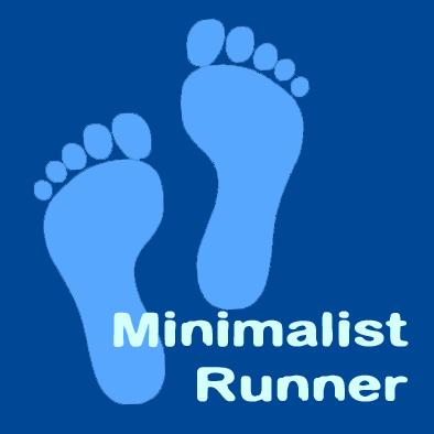 minimalist_runner