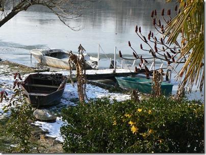 Le Tarn gelé 11-02-2012 15-00-35