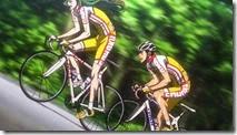 Yowamushi Grande Road - 13 -19