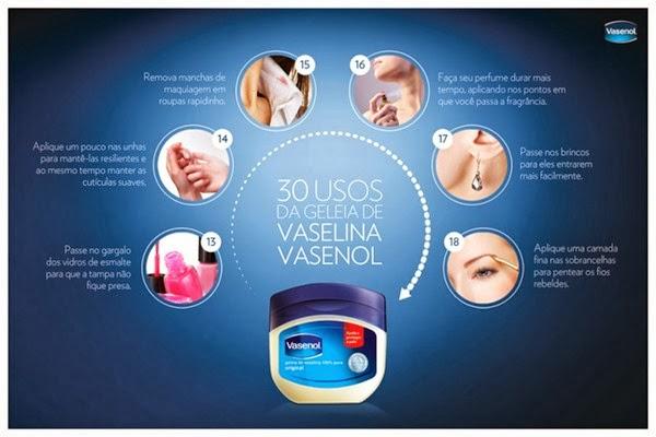 vasenol 4