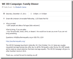 WE DO Campaign- Family Dinner_1325136065692
