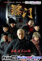 Tiêu Môn Quan Kiếm  2014 -  The Great Protector