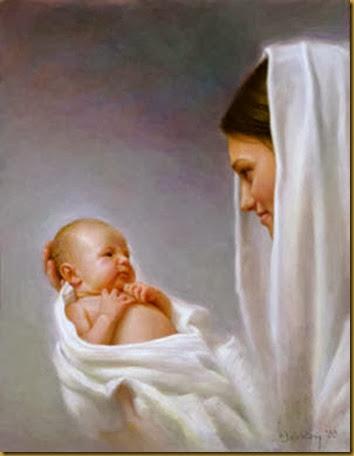 NIÑO JESUS1