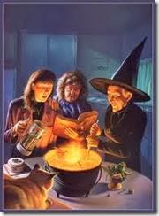 brujas feas (6)
