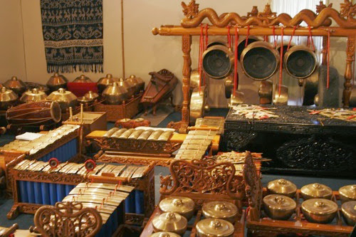 TraditionalIndonesianInstruments