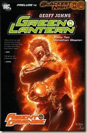 GreenLantern-AgentOrange