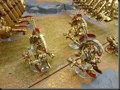 Tomb Blades #2