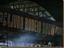 cajuru-rodeio-show2012 (22)