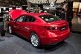 Mazda3_SKYACTIV-CNG_Concept