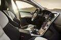 2014-Volvo-S60-V60-XC60-23