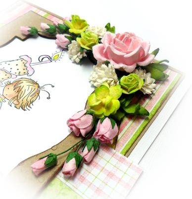 Picture-006web