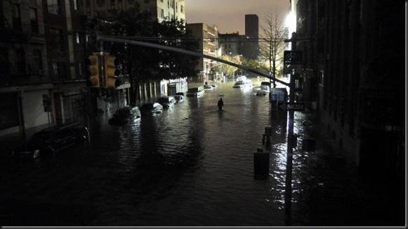 sandy_flood (1)