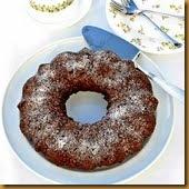 applesauce-cocoa-cake