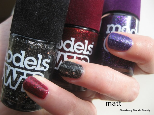 Models-Own-Velvet-Goth-swatches