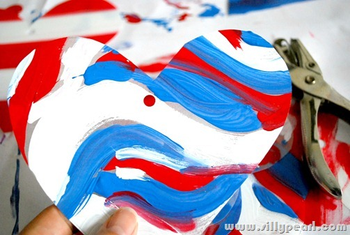 ShrinkPlasticPatrioticBottleArt10