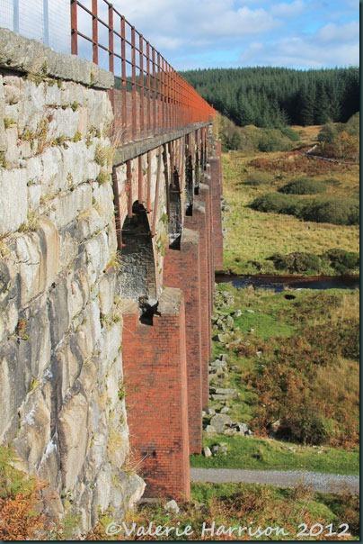 34-viaduct