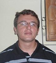 Ricardo Borges
