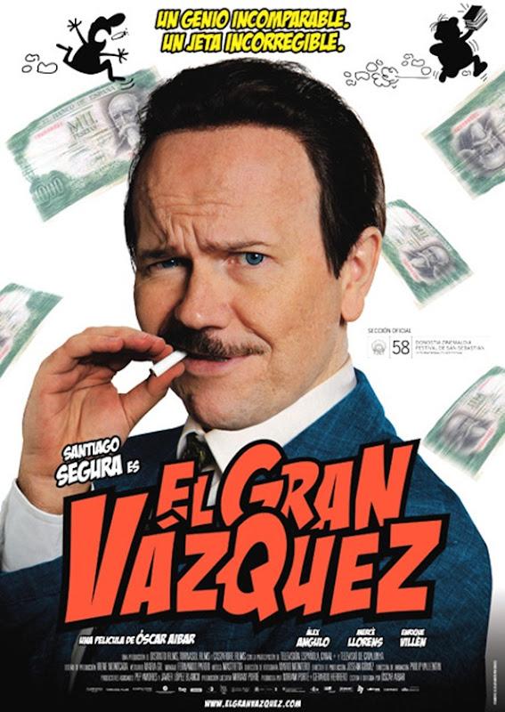el-gran-vazquez-cartel