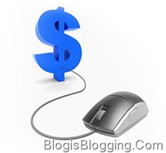 Pay Per Click Google Adsense Alternative