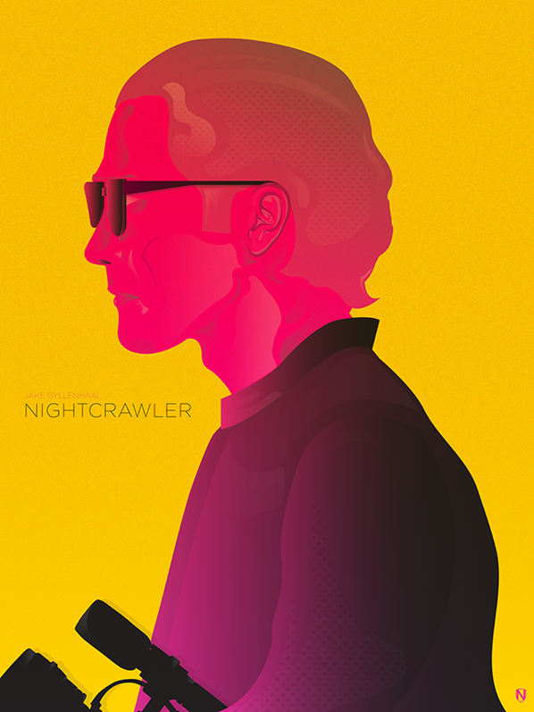 O-Abutre-Nightcrawler-Matt-Needles-3