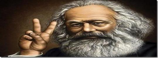 karl-marx-comunismo-linguaggio-della-filosofia