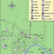 stfoster state parkmap.jpg