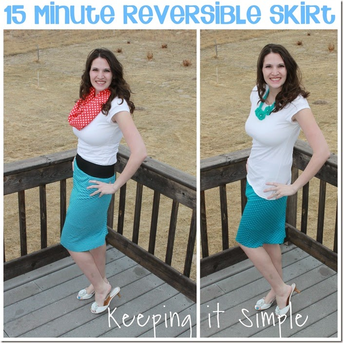 15-minute-reversible-skirt