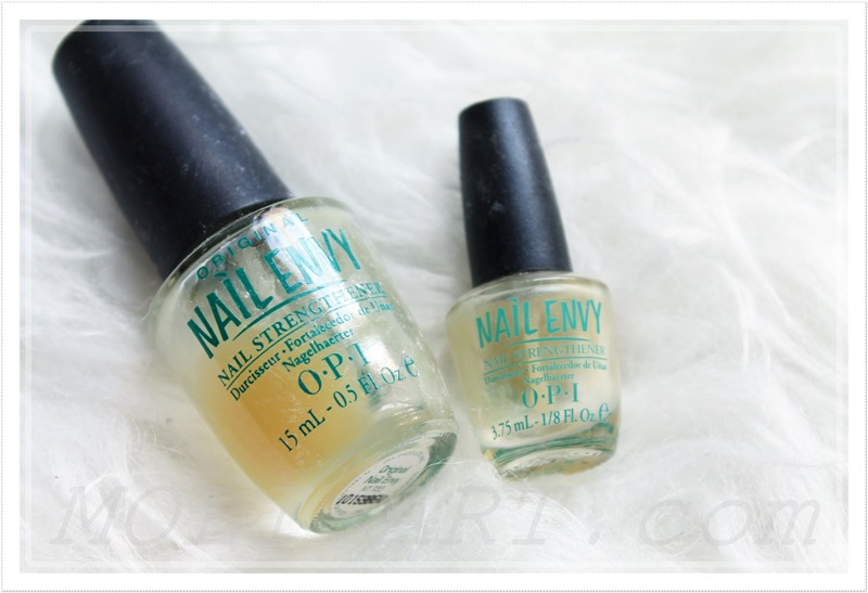 nail-envy-OPI-opinion