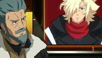 [sage]_Mobile_Suit_Gundam_AGE_-_36_[720p][10bit][45C9E0D0].mkv_snapshot_19.30_[2012.06.18_12.01.13]