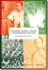 Perawan_Remaja_Dalam_Cengkraman_Militer-Pramoedya