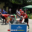 2011-07-01 chlebicov 036.jpg