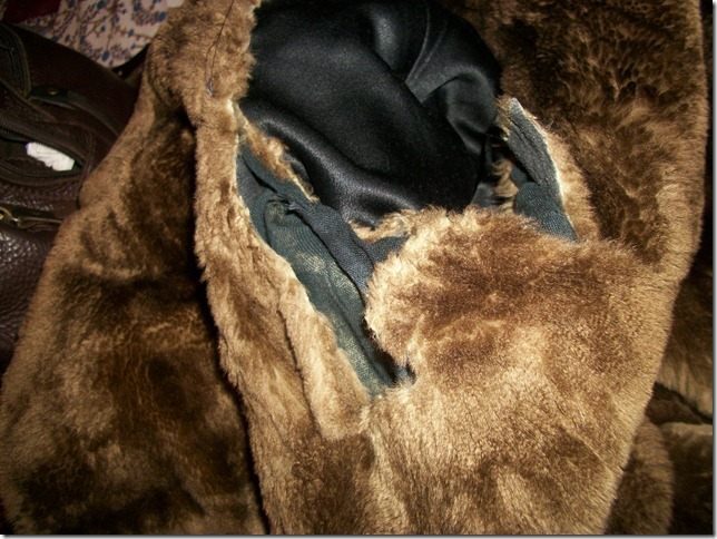 fur coat repair (2)