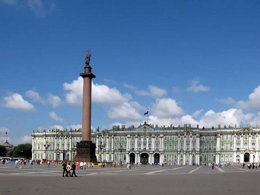 winter_palace