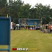 2012-07-29 extraliga lavicky 026.jpg