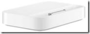 Dock per Apple iPhone 4