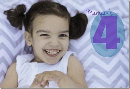 IFTL Mariyah