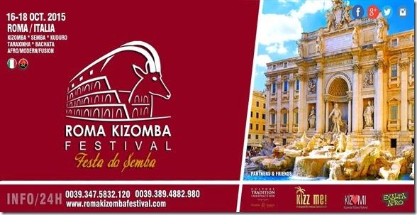 Roma Kizomba Festival 2015.jpg