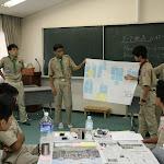 120909_chiku_051.JPG