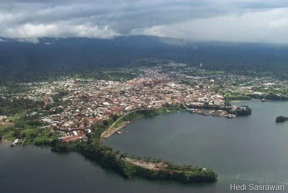 Malabo, Guinea Khatulistiwa