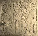 Yaxchilan-Lintel-14-phot-Wikimedia_t